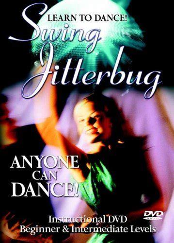 learn to dance swing technik von delta home entertainment g 252 nstig online kaufen