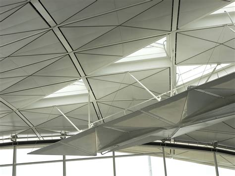 White Ceiling Panels by Panels White Ceiling Triangle Panel
