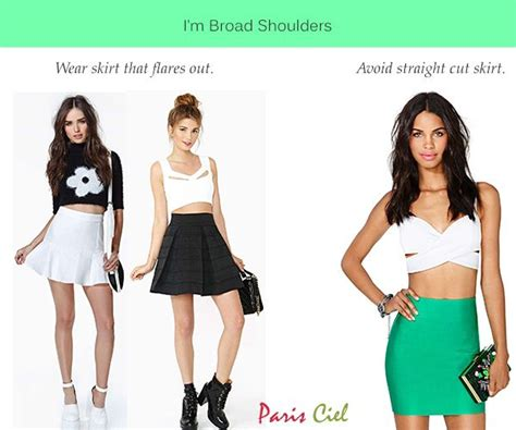 hairstyles for women with wide shoulders the 25 best broad shoulders ideas on pinterest dresses