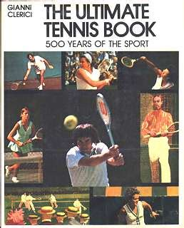the of lawn tennis books de freitas books tennis racket sports books