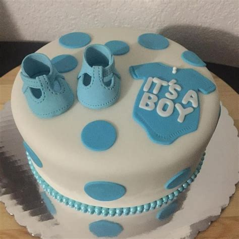 Baby Shower Cakes For A Boy Pictures by Best 25 Baby Boy Cakes Ideas On Baby Shower