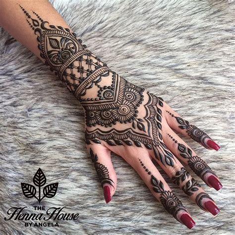 henna design jobs 25 best ideas about mehndi on pinterest henna designs