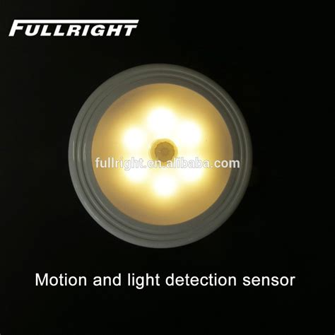 led lights without electricity indoor lights without electricity battery light