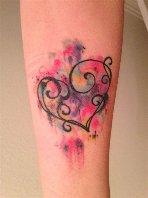 watercolor tattoos are bad 538 best tattoos images on tatoos