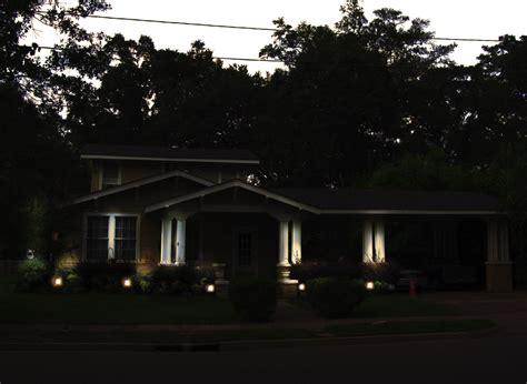 649 clearance lighting laurel mercantile co