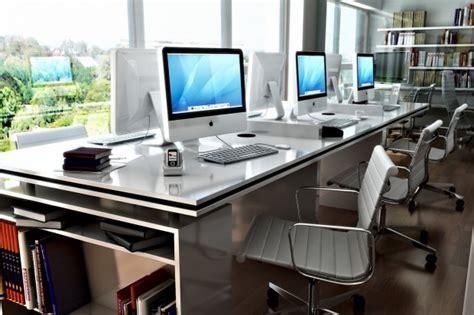 canal ii oficina dise 241 o de oficinas modernas