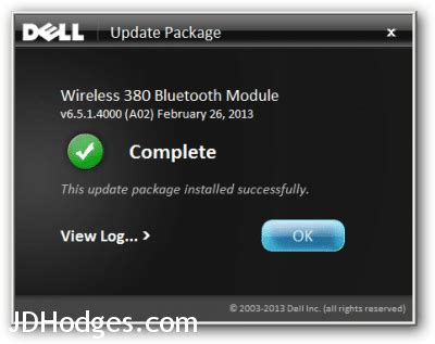 bcm20702a0 lenovo drivers for windows 7 8 blog archives softzonelux