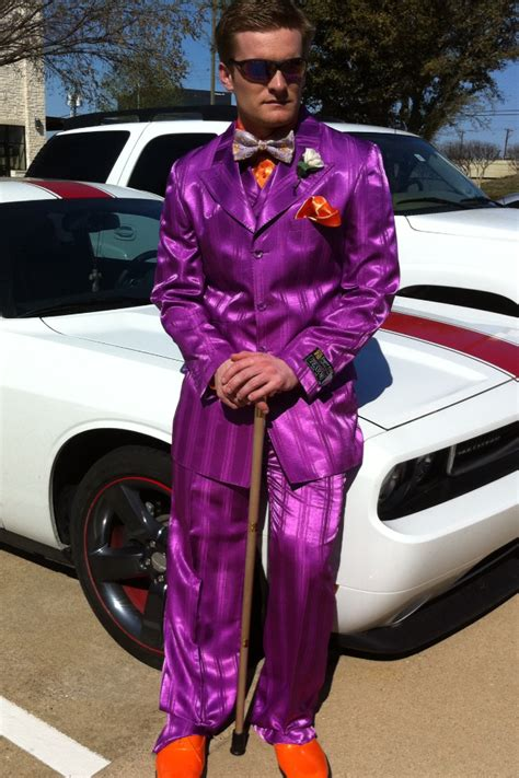 prom color ideas we the best prom ideas for purple prom suit with