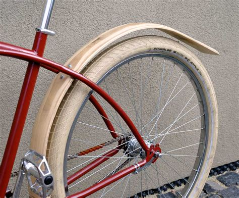 E Bike Selber Bauen by E Bike Selber Bauen Anleitung Stunning E Bike Selber