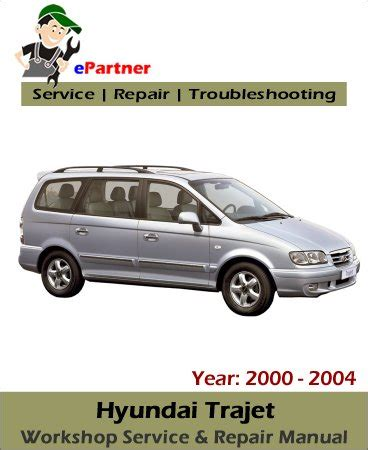 what is the best auto repair manual 2000 ford f150 transmission control hyundai trajet service repair manual 2000 2004 automotive service repair manual