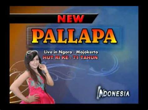 download mp3 inul daratista tiada guna jihan audy tiada guna mp3 download stafaband