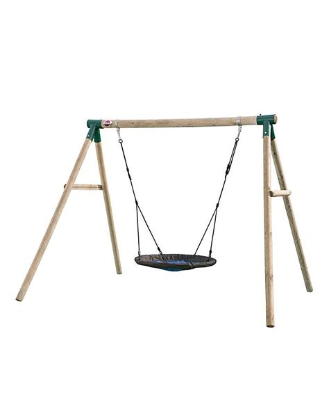 swing set prices swing set price comparison results