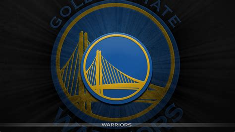 wallpaper golden state warriors golden state warriors wallpapers images photos pictures