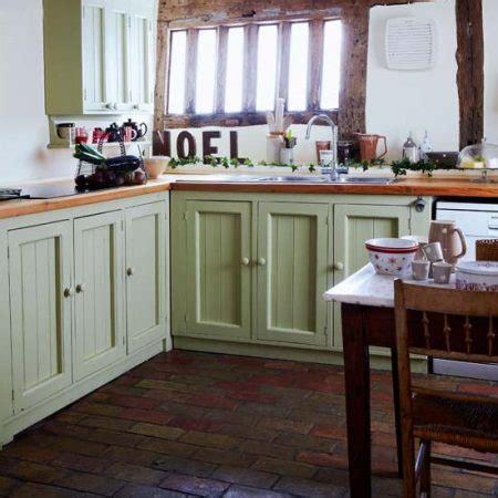 Abbinamento Colori Cucina by Abbinare Colori Pareti A Cucina Rustica Arte Povera