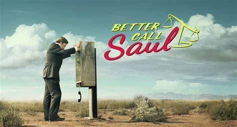 better call saul wallpaper better call saul hd wallpapers get free top quality