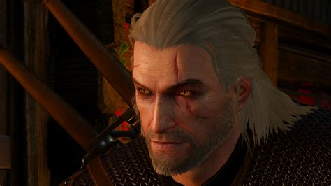 hair works download geforce com the witcher 3 wild hunt nvidia hairworks