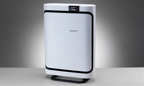 boneco air purifier boneco p hepa air purifier  air purifier