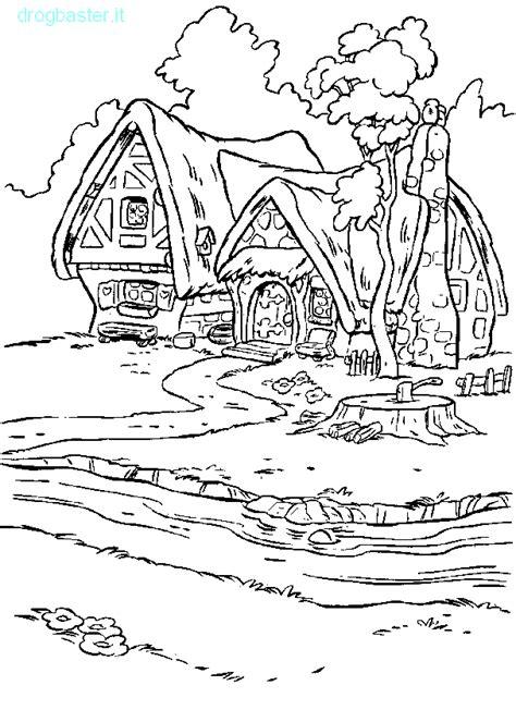 princess house coloring pages disegni da colorare gratis con personaggi delle favole