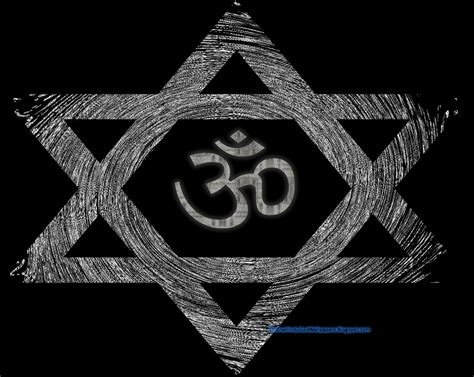 black and white om wallpaper hindu god wallpapers om wallpaper