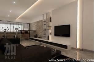 interior design feature walls living room style rbservis com