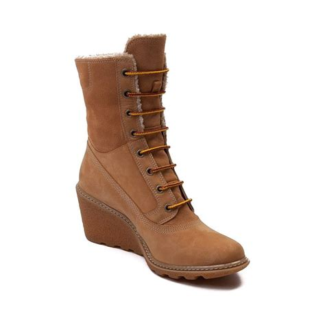 110 best images about boots on womens boots