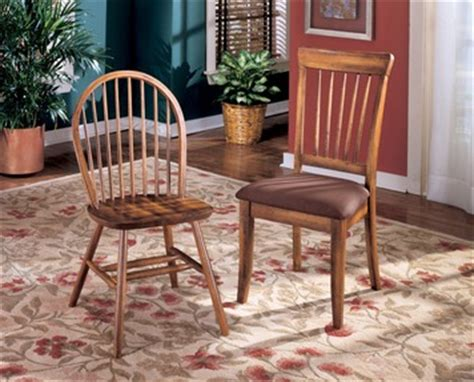 berringer dining table price berringer drop leaf table dining room set by home