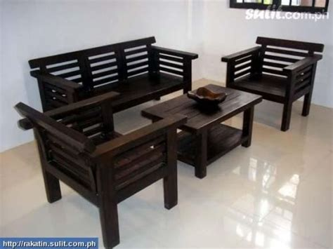 sala set design small house sala set design small house 28 images sofa set designs for small living room with