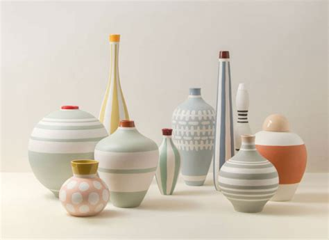 vasi ceramica design vasi in ceramica archives design lover