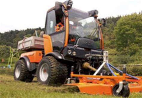 Suche Len by Holder C 250 270 Knicklenker Traktor Schlepper Neu