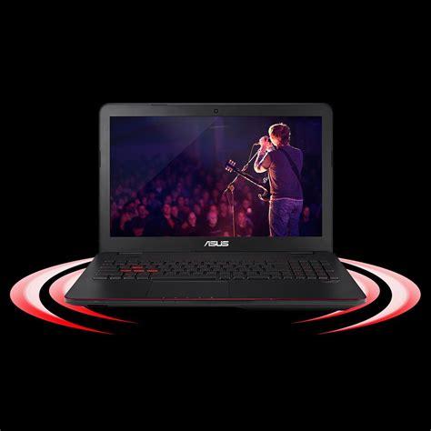 Asus Rog Gl551 Series Gl551jw Ds71 Gaming Laptop Review asus rog gl551 series gl551jw ds71 15 6 inch gaming laptop 4th generation intel
