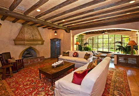 mel gibson s new house for sale home bunch