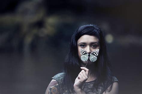 Silence Model