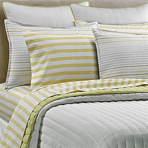 twin coverlets buy nautica 174 west bay twin coverlet from bed bath beyond