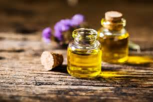 Essential Oils How To Use Essential Oils For Allergies The Proven