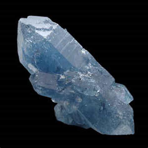 alabama state gemstone alabama gem blue quartz