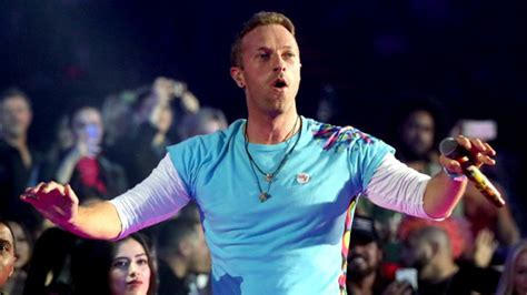coldplay news 2017 more coldplay manila concert tickets to be released