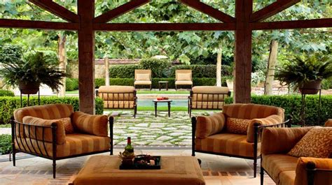 outdoor living room furniture for your patio outdoor living room stunning outstanding outdoor living room furniture for your patio on small