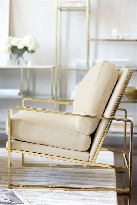 dorwin amber living room bernhardt furniture layout 17 b 228 sta bilder om livingroom p 229 pinterest vardagsrum