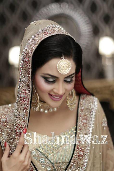 pakistani bridal makeup 2015 in urdu video dailymotion pakistani bridal makeup pakistani bridal makeup projects