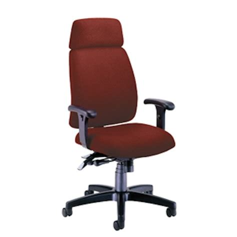 Office Chairs Hawaii New Ofm Executive Conference Office Task Hi Back Chair