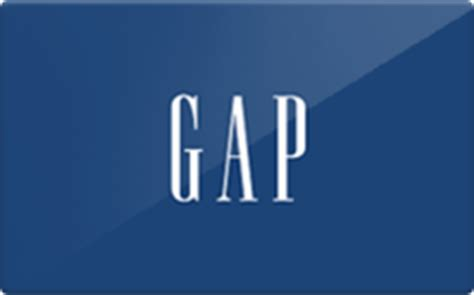 gap gift card discount 12 07 off - Discount Gap Gift Cards