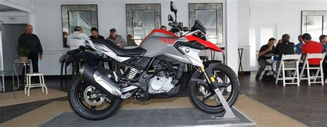 bmw motorcycle philippines bmw g 310 gs is it an adventure motorcycle motorcycle