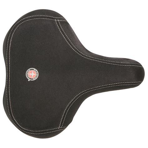 schwinn comfort seat schwinn ultra comfort seat
