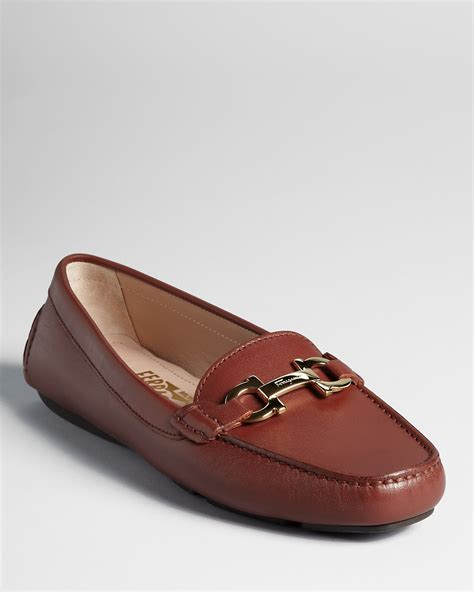 fly loafers salvatore ferragamo loafers fly bloomingdale s