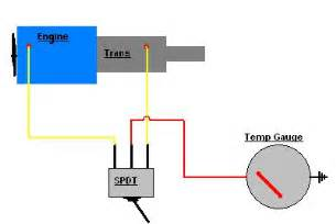 single pole throw spst relay wiring diagram get free image about wiring diagram