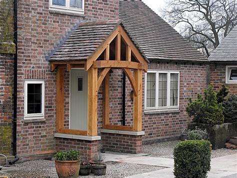 front door porch ideas porches i a oakes carpentry bespoke joinery