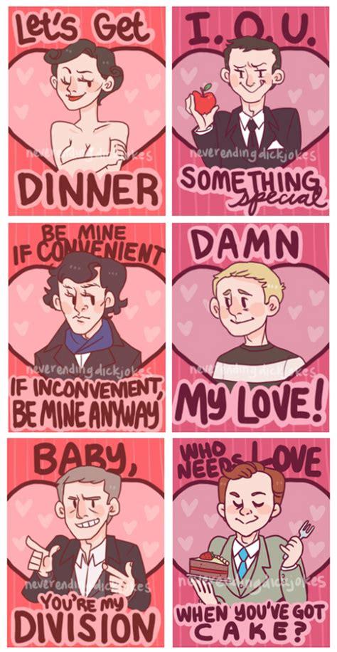 geeky valentines geeky