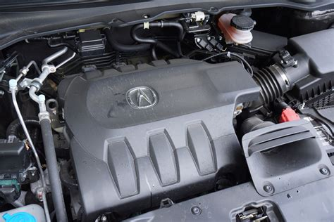 acura rdx engine acura rdx v6 engine acura free engine image for user