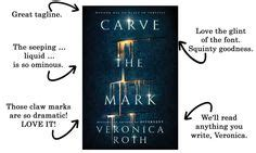 libro carve the mark carve carve the mark by veronica roth carve the mark libros