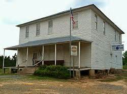 Tazwell County Court Records Marion County Courthouse Tazewell